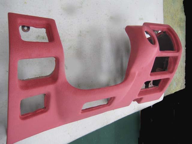 セルシオ(30系)ステアリング、パーツ1式